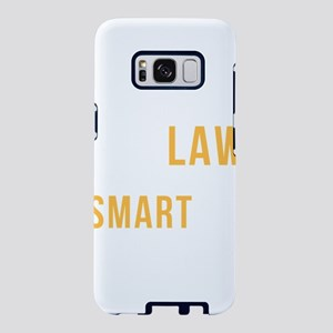 It Should Be Against The La Samsung Galaxy S8 Case