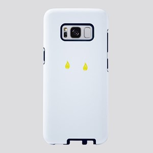 Blow Me 65 It's My Birt Samsung Galaxy S8 Case