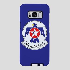 Air Force Thunderbirds Samsung Galaxy S8 Case