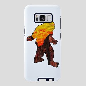 TRAIL BLAZER Samsung Galaxy S8 Case