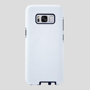 I Make 75 Look Good 75th Bi Samsung Galaxy S8 Case