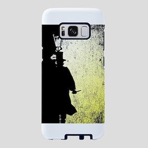 Ripper Grunge Samsung Galaxy S8 Case