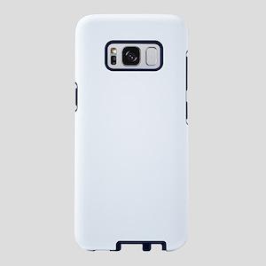 Adopt! Samsung Galaxy S8 Case