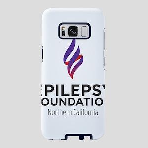 EFNC Samsung Galaxy S8 Case