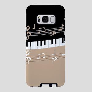 MG4U 005 Samsung Galaxy S8 Case