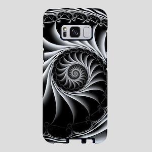 Turbine Samsung Galaxy S8 Case
