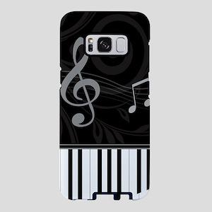 MG4U008 Samsung Galaxy S8 Case