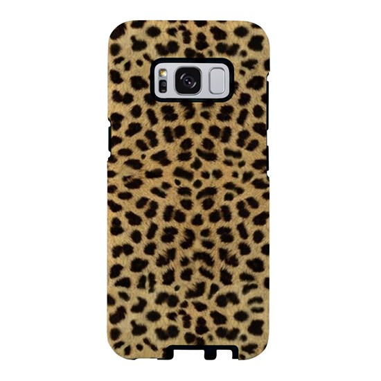 Animal Print CHEETAH