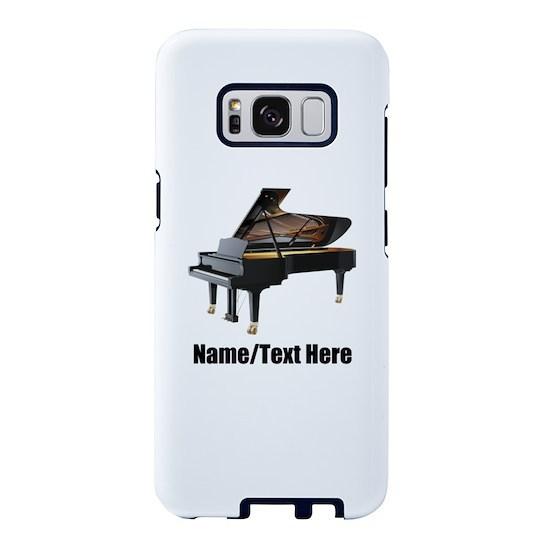 Piano Customized