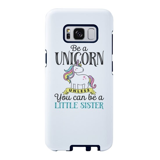 Unicorn LITTLE SISTER