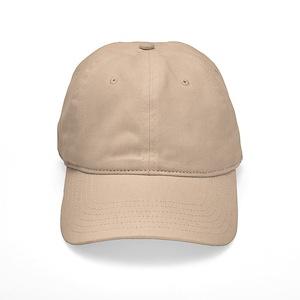 01ab2bdf Navy Officer Hats - CafePress