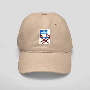541846c1725c Lesbian Bikes Hats - CafePress