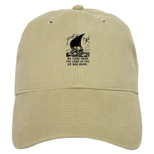 5d58d4e71 Led Zep Hats - CafePress