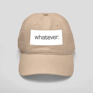 370f1bee31 Whatever Hats - CafePress