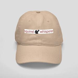 b9aeee1337814 Squirrel Hats - CafePress