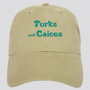 Turks and Caicos Cap