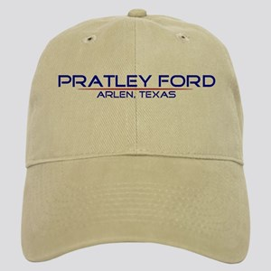 2a6f6637de84d King Of Hill Hats - CafePress