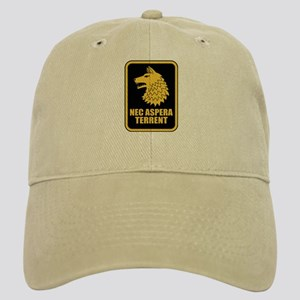 27th Inf Regt L Baseball Cap