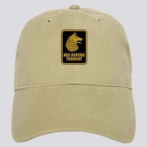 27th Infantry Regt (R) Baseball Cap