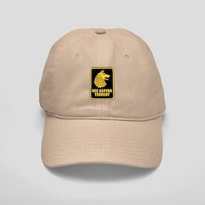27th Infantry Regt (R) Baseball Cap
