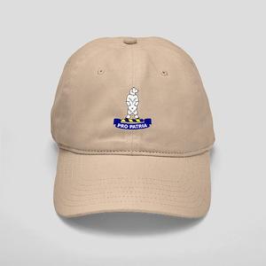 31st Infantry Regt. Baseball Cap