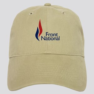 Front national Cap