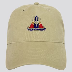 13th Combat Aviation Cap