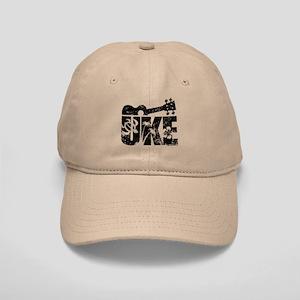 The Uke Cap