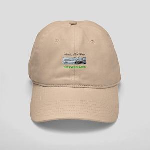 ABH Everglades Cap