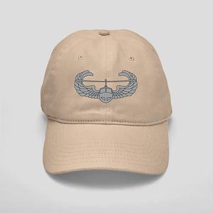 Air Assault Cap