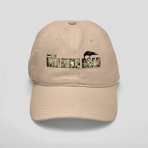 The Walking Dead Flesh Cap