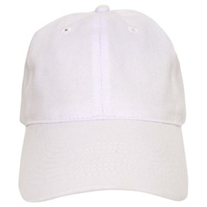 3D Printing Comfort for Men and Women Watain Logo Sandwich Cap Black