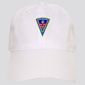 USS Proteus (AS 19) Cap