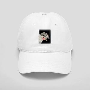 Appenzeller Spitzhauben Hats Cafepress