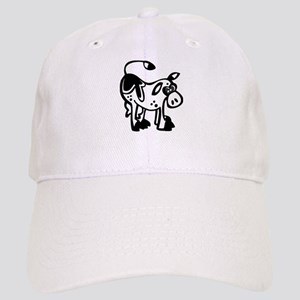 Silly Cow Cap