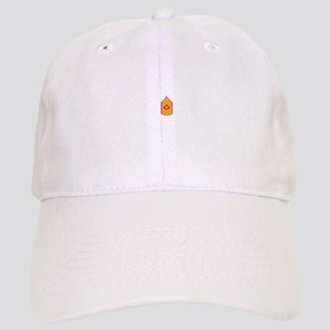Sergeant Major Baseball Cap