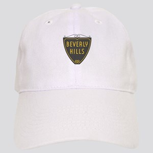 Beverly Hills, LA, California - USA Cap