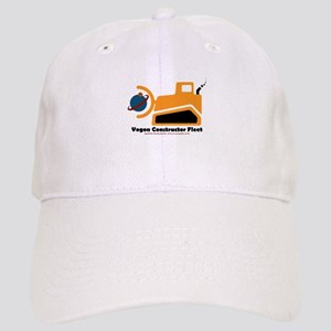 Vogon Fleet Baseball Cap
