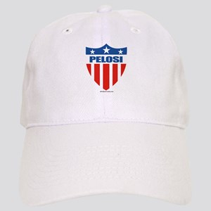Nancy Pelosi Cap