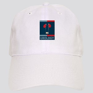 Democratic Urologist.001 Cap