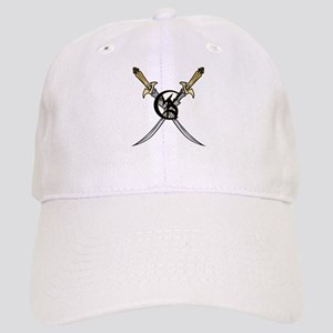 Wedded Union X - Cap