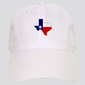 Great Texas Cap