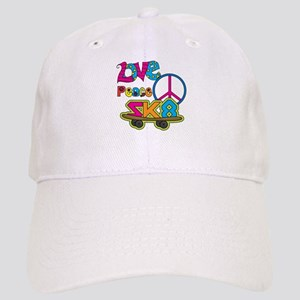 lowest discount for whole family new specials Kids Skateboard Hats - CafePress
