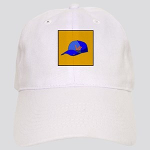 Everyday Exotics: Baseball Cap
