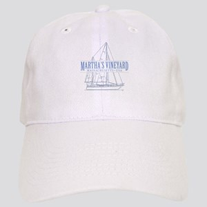 Martha's Vineyard - Cap