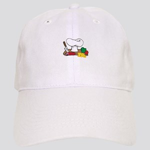 CHEFS TABLE Baseball Cap