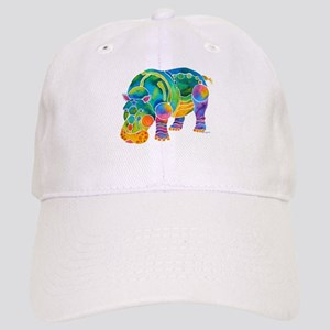 Best HIPPO in Many Colors Cap