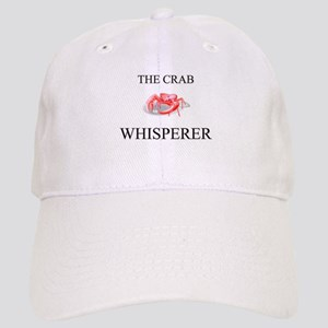 The Crab Whisperer Cap