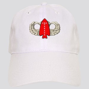 1st Special Service Force - Wings Cap