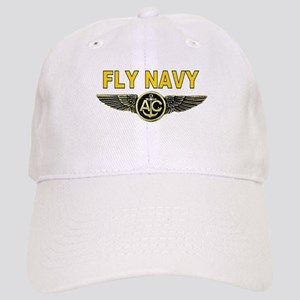 US Navy Aircrew Cap